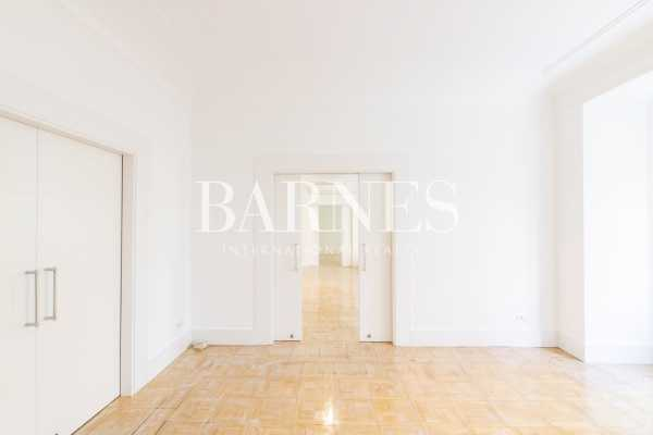 Appartement Madrid  -  ref 3225514 (picture 2)