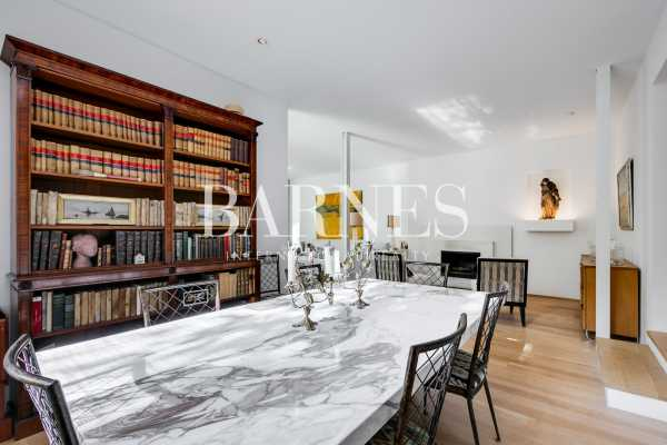 House Madrid  -  ref 5935876 (picture 2)