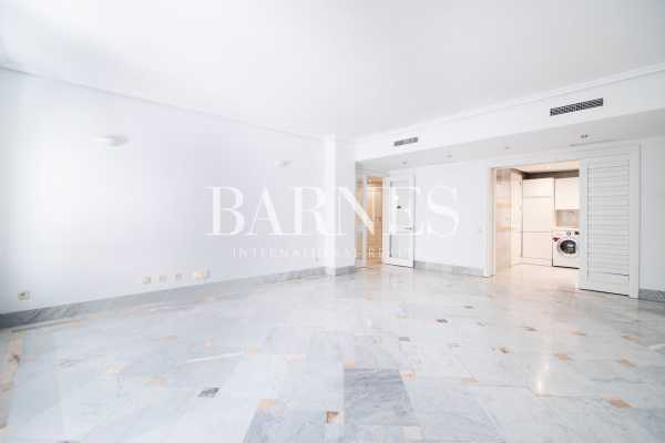Appartement Madrid  -  ref 5750353 (picture 2)