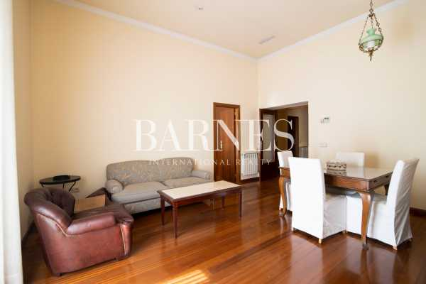 Appartement Madrid  -  ref 5768823 (picture 3)
