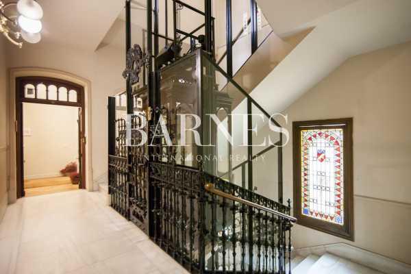 Apartment Madrid  -  ref 3384778 (picture 2)