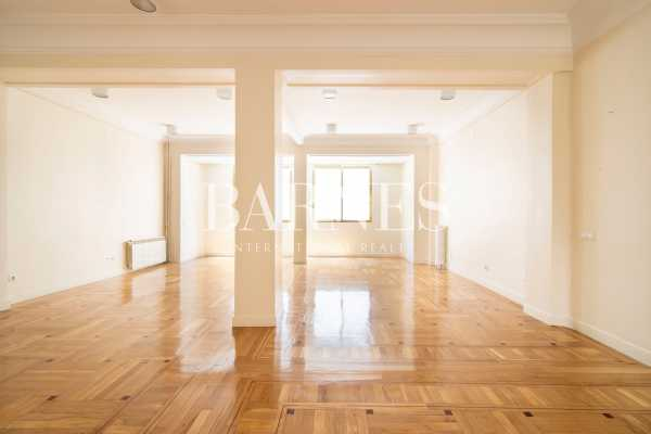 Appartement Madrid  -  ref 5834461 (picture 3)