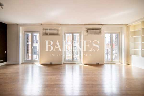 Apartment Madrid  -  ref 5077160 (picture 1)