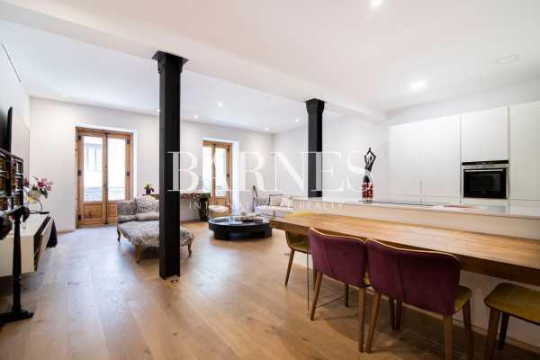 Apartment Madrid  -  ref 5826809 (picture 2)