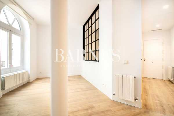 Appartement Madrid  -  ref 5060504 (picture 2)