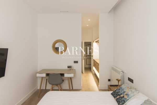 Appartement Madrid  -  ref 3225431 (picture 1)