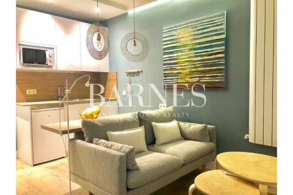 Appartement Madrid  -  ref 4163215 (picture 2)