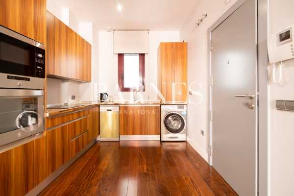 Appartement Madrid  -  ref 5874629 (picture 1)