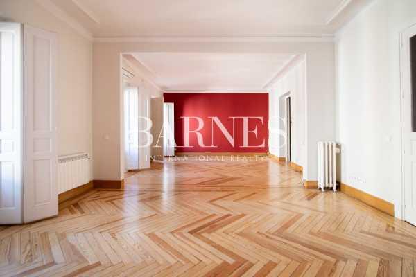 Apartment Madrid  -  ref 5877607 (picture 2)