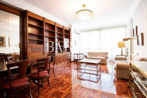 Appartement Madrid  -  ref 6022663 (picture 3)