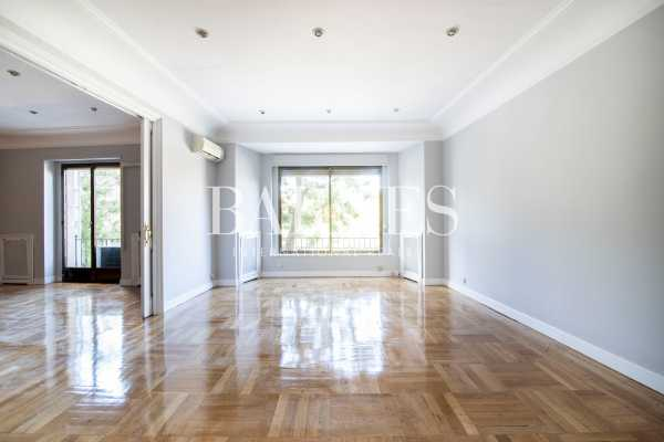 Apartment Madrid  -  ref 4353433 (picture 2)