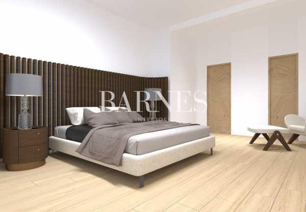 Apartment Madrid  -  ref 4846969 (picture 3)