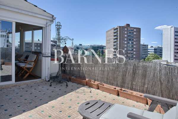 Penthouse Madrid  -  ref 3912804 (picture 2)