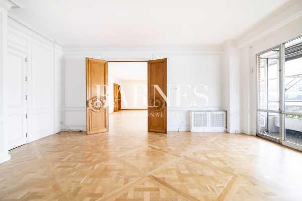 Apartment Madrid  -  ref 5458990 (picture 3)