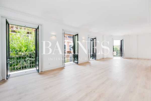 Appartement Madrid  -  ref 6008161 (picture 2)