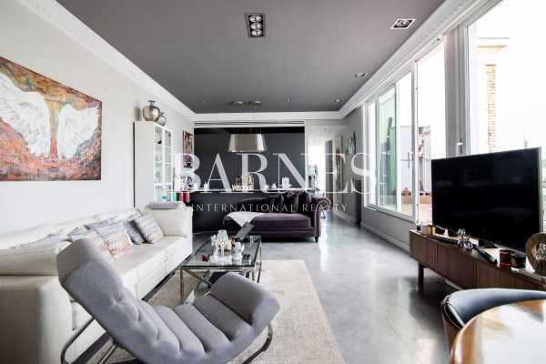 Apartment Madrid  -  ref 5171337 (picture 3)