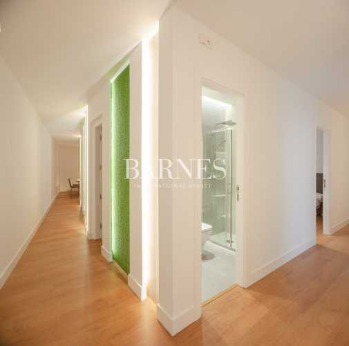 Appartement Madrid  -  ref 3782218 (picture 3)