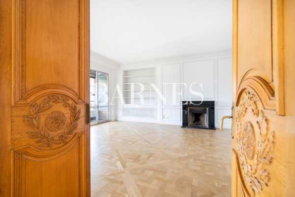 Apartment Madrid  -  ref 5458990 (picture 1)