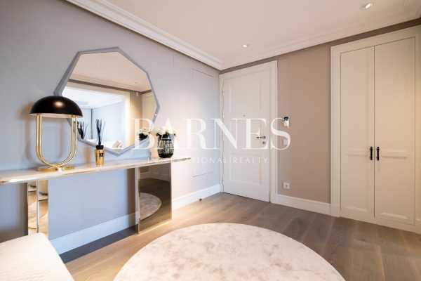 Apartment Madrid  -  ref 5880735 (picture 2)