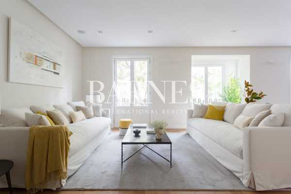 Appartement Madrid  -  ref 3609767 (picture 2)