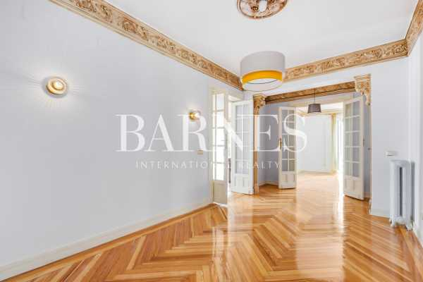 Appartement Madrid  -  ref 5826719 (picture 2)