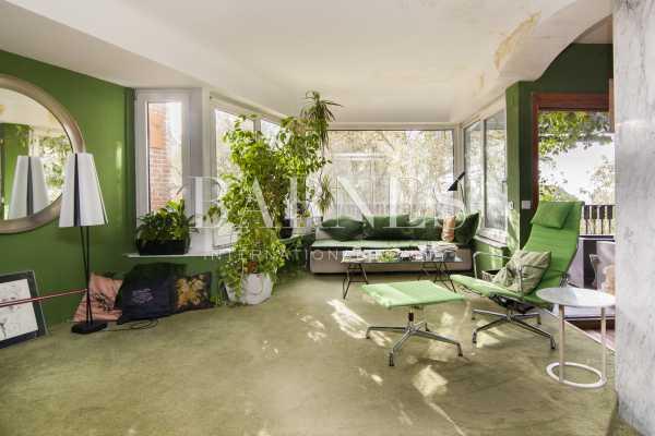 Apartment Madrid  -  ref 3216688 (picture 3)
