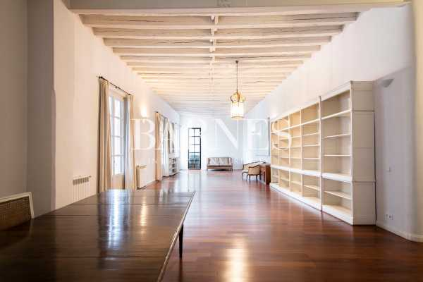 Penthouse Madrid  -  ref 4319607 (picture 1)