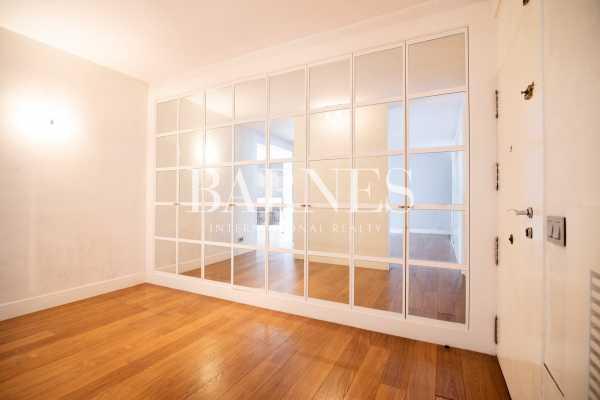 Apartment Madrid  -  ref 5077160 (picture 3)