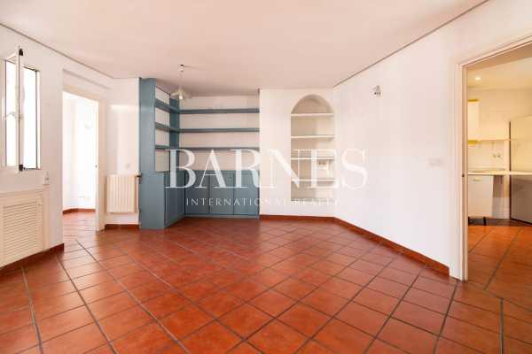 Apartment Madrid  -  ref 4989571 (picture 3)