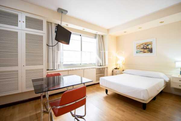 Apartment Madrid  -  ref 6083376 (picture 2)