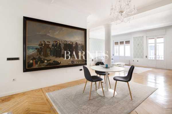 Apartment Madrid  -  ref 3764491 (picture 3)