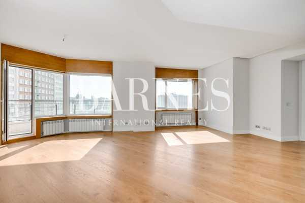 Appartement Madrid  -  ref 6194473 (picture 1)