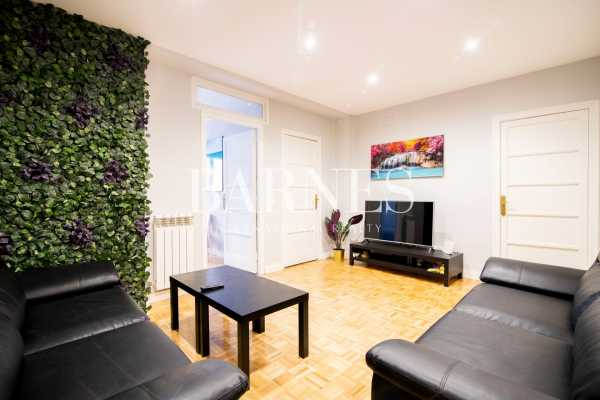 Appartement Madrid  -  ref 5768845 (picture 3)