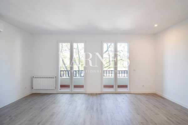 Piso Madrid  -  ref 5235762 (picture 2)