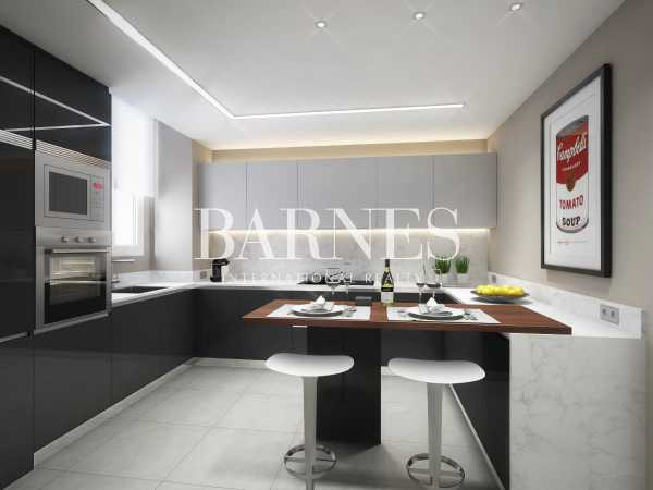 Apartment Madrid  -  ref 3325513 (picture 2)