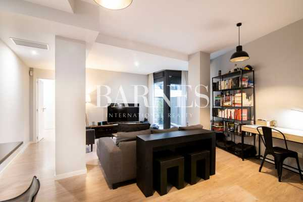 Appartement Madrid  -  ref 4654875 (picture 2)