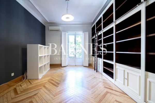Appartement Madrid  -  ref 5877607 (picture 2)