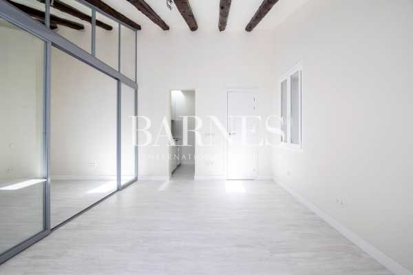 Appartement Madrid  -  ref 5373270 (picture 2)