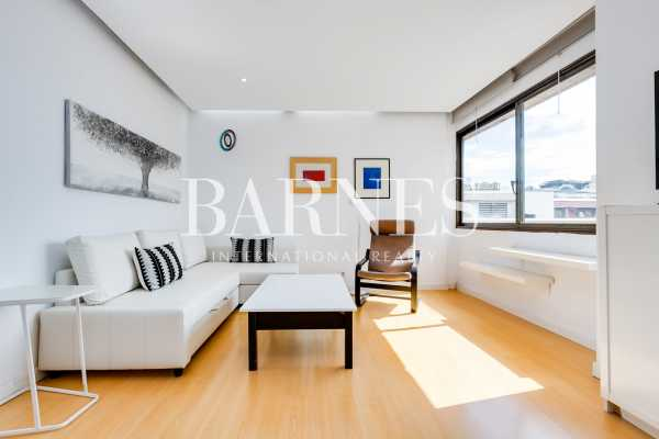 Appartement Madrid  -  ref 5651592 (picture 1)