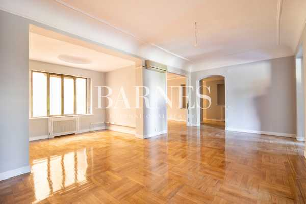 Apartment Madrid  -  ref 4353433 (picture 1)