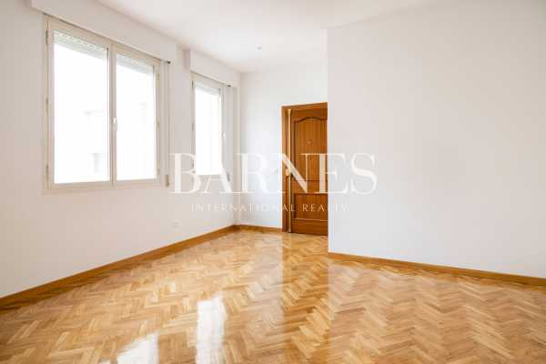 Appartement Madrid  -  ref 4964970 (picture 2)