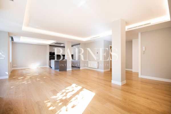 Apartment Madrid  -  ref 6173458 (picture 3)
