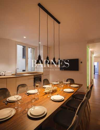 Appartement Madrid  -  ref 3292915 (picture 1)