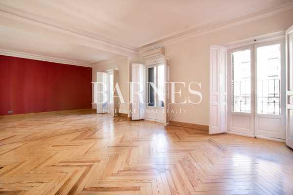 Apartment Madrid  -  ref 5877607 (picture 3)