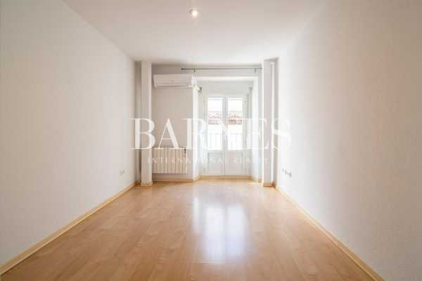 Appartement Madrid  -  ref 5789276 (picture 2)