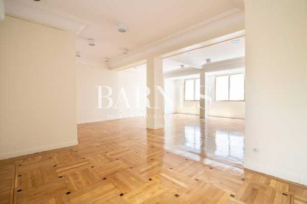 Appartement Madrid  -  ref 5834461 (picture 1)