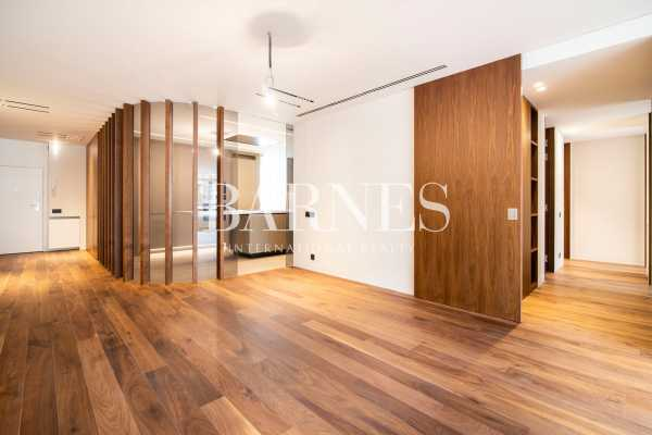 Appartement Madrid  -  ref 3225457 (picture 2)
