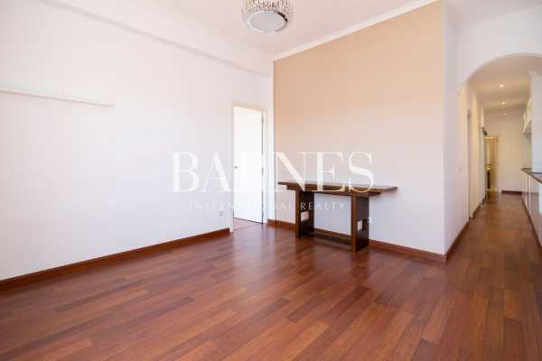 Appartement Madrid  -  ref 5758846 (picture 2)