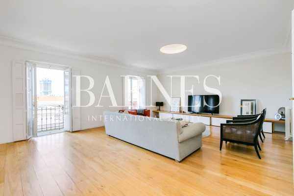 Apartment Madrid  -  ref 5990475 (picture 1)