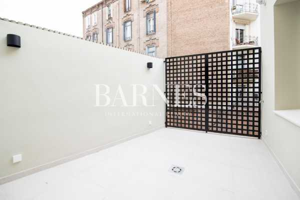 Appartement Madrid  -  ref 5060775 (picture 3)
